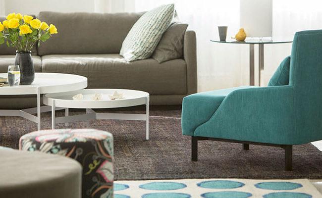 Como o tecido dublado pode fazer a diferença em um projeto de design de interiores?