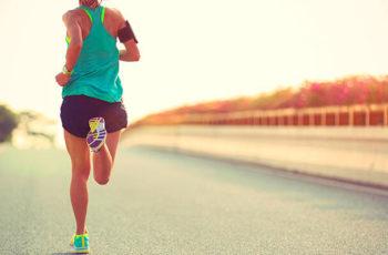 jb-dublagem-tecidos-que-o-mercado-fitness-nao-vai-abandonar-tao-cedo