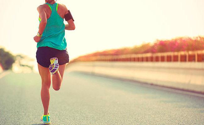 Tecidos que o mercado fitness não vai abandonar tão cedo