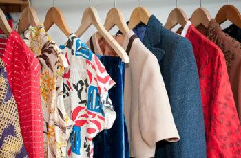 jb-dublagem-varejo-para-o-setor-de-vestuario-houve-alta-no-primeiro-semestre-de-2018