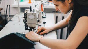 jb-dublagem-maquinas-de-costura-e-suas-funcionalidades