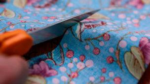 loja-jb-tecidos-corte-de-tecido-uma-etapa-que-pode-ser-mais-pratica