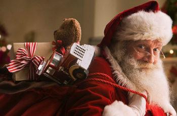 jb-dublagem-sera-o-natal-de-2018-melhor-que-o-de-2017