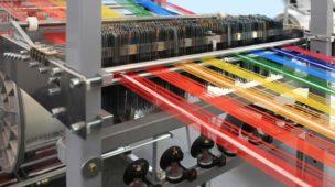jb-dublagem-4ª-Revolução-Industrial,-setor-têxtil-e-dublagem-de-tecido