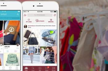 jb-dublagem-Aplicativos-de-uso-compartilhado-de-roupas-