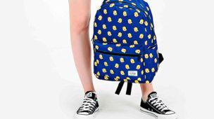 jb-dublagem-Dublagem-de-tecido-em-mochilas-