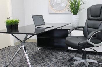 jb-dublagem-Cadeira-de-escritório-também-tem-tecido-dublado-