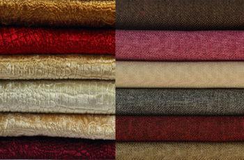 jb-dublagem-Tudo-sobre-tecidos – Chenille-