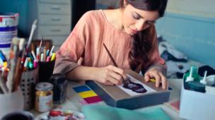 jb-dublagem-Moda-e-confecção–8-dicas-para-se-inspirar-e criar