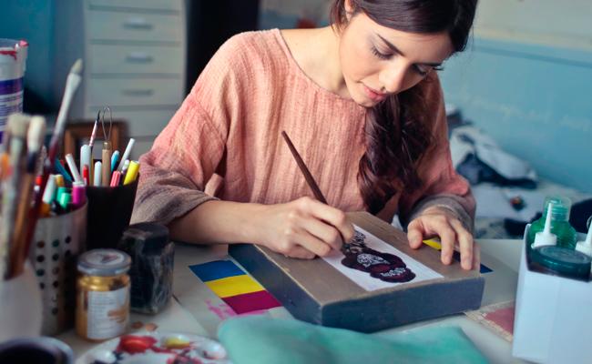 Moda e confecção – 8 dicas para se inspirar e criar