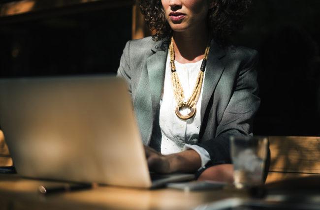 3 cuidados para se tomar ao administrar sua empresa de confecção