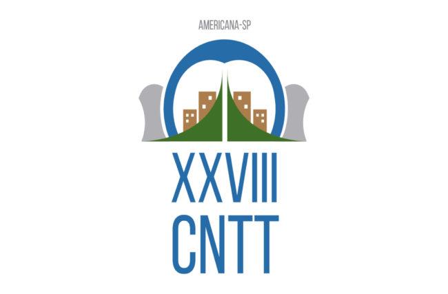 Americana recebe 28º Congresso Nacional de Tecnologia Têxtil